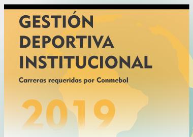 Milenium Uruguay