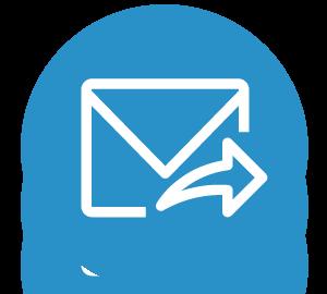 Email - Milenium