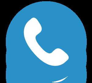 Teléfono - Milenium