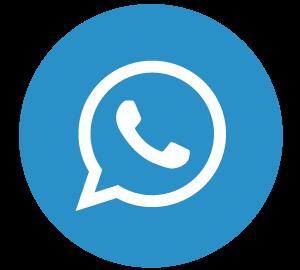 Whatsapp - Milenium